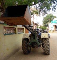 Tractor Accessories in Coimbatore, Tamil Nadu   Tractor