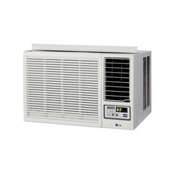 LG Window AC, for Office Use