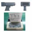 SGS200 Handheld Radar Speed Meter With Printer(Without Camera)