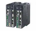 ASD-A2-0121-U Delta 100 Watt ASA-A2 series Servo Drives