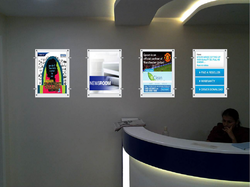 Multicolor Banners And Hoardings Printing Service