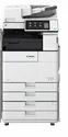 Canon Runner Adv 4545 Ir Printer