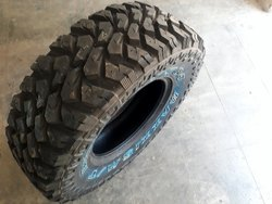 Maxxis Bighorn Mt 764 31x10.5 r 15 Rubber Tyre For Offroad