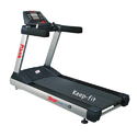 TM-461 Commercial AC Motorized Treadmill