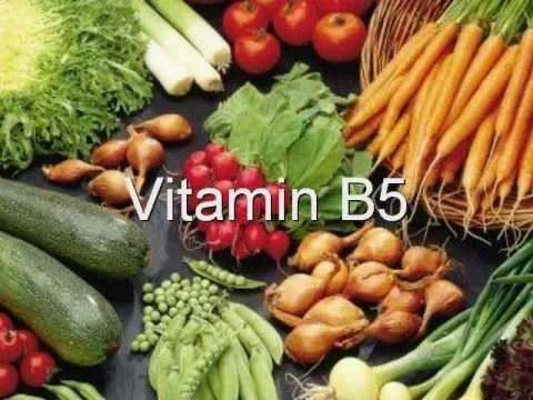 Men Vitamin B5, Rs 3400 /kg John Aromas | ID: 18663803130