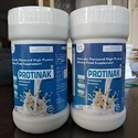 Protein Powder Dha & Vitamins