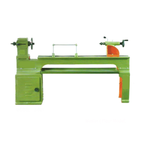 Wood Turning Lathe At Rs 150000 Piece Wood Turning Lathe Machines