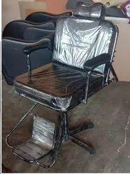 Beauty Black Chair