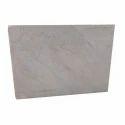 Indo Italian Marble Slab