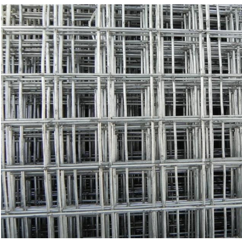 Welded Wire Mesh Fabric, for Industrial