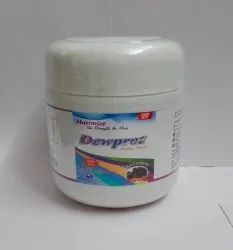 Protein Powder With DHA GLA  Multi Vitamin & Minerals