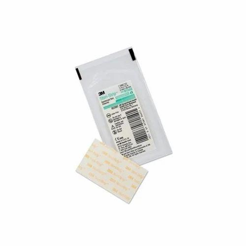 3M Steri-Strip Reinforced Adhesive Skin Closures R1542 - 3M India