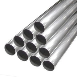 Mild Steel Galvanized  Jindal Hissar GI Pipe