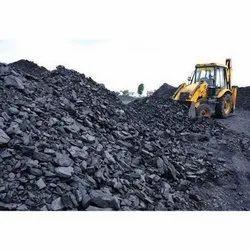 5000 GAR 0-50 Mm Indonesian Steam Coal