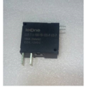 Magnetic Latching Relay 100A