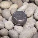 X-Mini Click 2 Portable Bluetooth Speaker