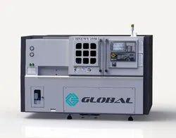 CNC Turning Machine Sinewy 2050