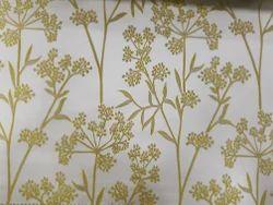RENZO 2 OPAL Blind Fabric
