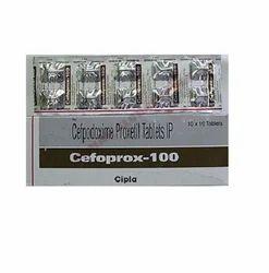 Cefoprox