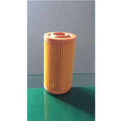 Air Filter Bajaj GC 1000 New Pu Type