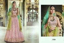 Beautiful Designer Lehenga Choli