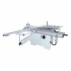 SS-160E Sliding Table Panel Saw