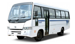 Tata SFC 410 Star Bus