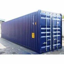40 feet 30-40 ton Shipping Container good condition