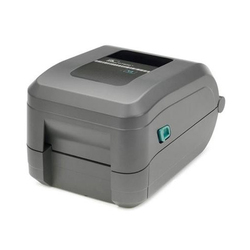 Zebra Entry Level Barcode Printer