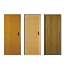 FMD Series Doors