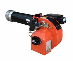 Kerone Industrial Gas Burner