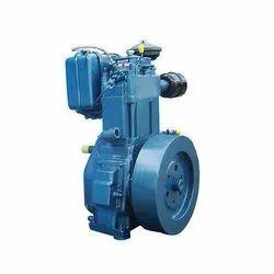 Satyawan Water Cooled Diesel Engine
