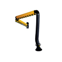 EC Extraction Crane Arm