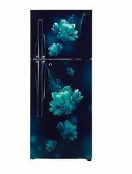 LG GL-T292RBC3 260 Litres ConvertiblePLUS Fridge with Inverter Linear Compressor Refrigerator