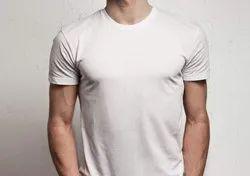 Plain T Shirts Without Print