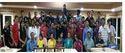 Mechanical Engineering Education Service