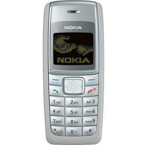 Nokia Mobile Phones 1110 Nokia Mobile Phone Wholesale