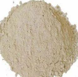 Alumina Dense Castable