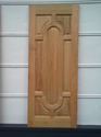 Wooden Doors Jd 19