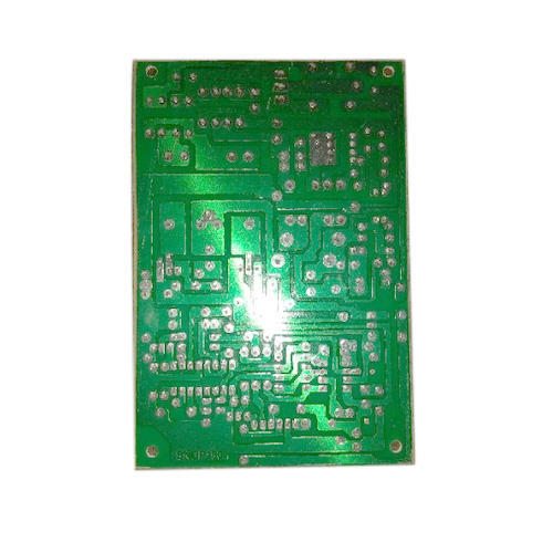 pcb design board, printed circuit board circuit, पीसीबीpcb design board