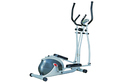 CT-540 Elliptical Cross Trainer