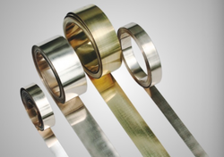 Brazing Strip