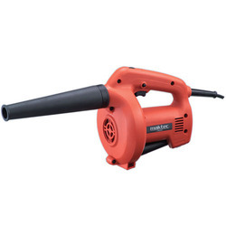 MT400 Blower