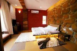 Super Deluxe Suite Room Rental Services