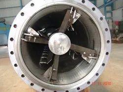 Thin Film Evaporators