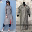 New Rayon Kurti Collection