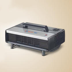 Bajaj RX-8 Heat Convector Room Heater