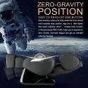 Indulge PMC-2100L Refreshing Zero Gravity Massage Chair