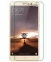 Xiaomi Redmi 3s Prime Glass Guard
