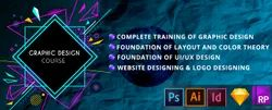 2 Days Graphics Design Service Provider In Hyderabad, in Pan India